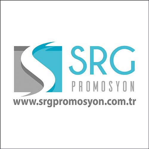 SRG PROMOSYON