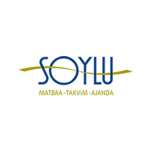 Soylu Matbaa Takvim-Ajanda-Promosyon
