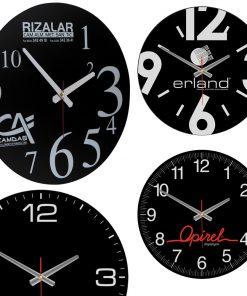 cam-saatler-glass-clocks-71